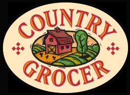 countrygrocerlogo